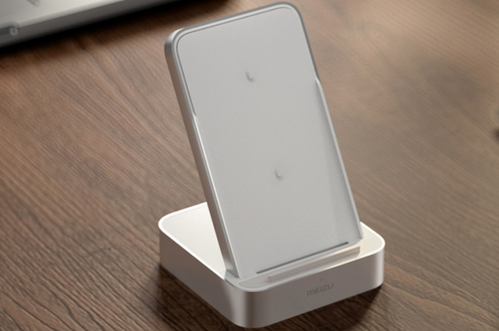 Meizu's 40W Charger – What You Should Know