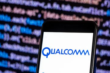 This Newly Discovered Flaw In Qualcomm Modems Can Expose Millions Of Smartphone User Date To Hacker