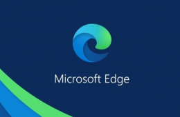 Microsoft To Bring Update And Bring Built-In Office File Viewer For Its Microsoft Edge Browser