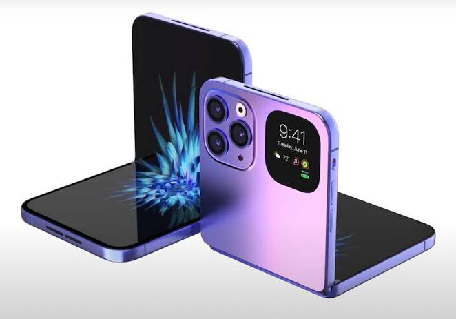 Apple Foldable iPhone - What To Expect?
