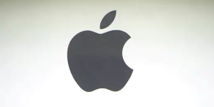 Apple Will Be Replacing Its M1 Chip With A New Crapload Of New Chips