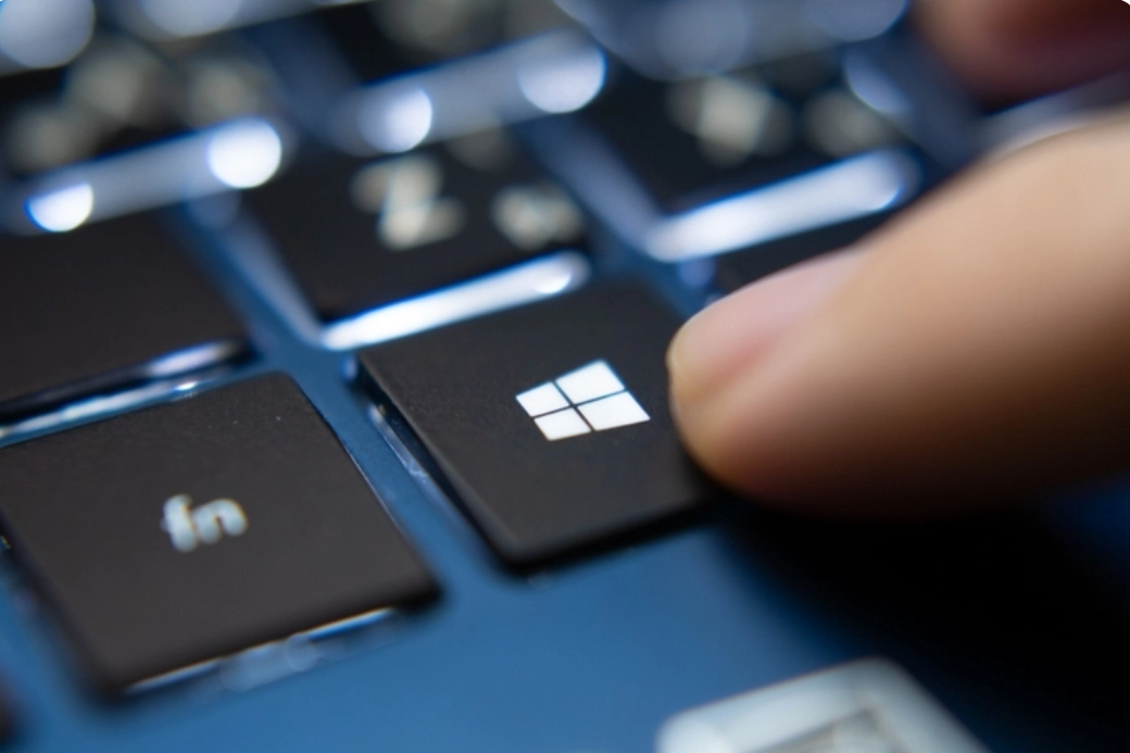 Microsoft Adds Support For Bluetooth AAC Audio For Windows 10 With Its New Update