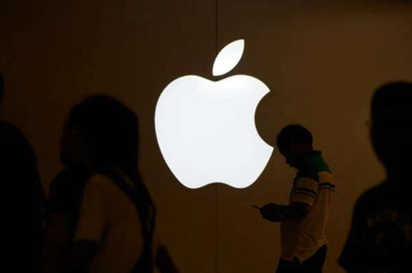 Apple To Reportedly Replace Its M1 Chip With A Crapload Of New Chips, Says Report