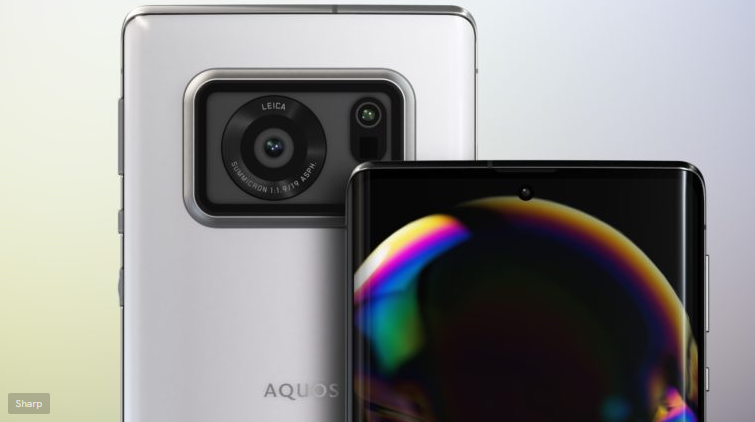 Aqua R6 By Sharp – Pricing And When Will It Available In Markets?