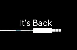 Asus Zenfone 8 Will Bring back 3.5MM Audio?