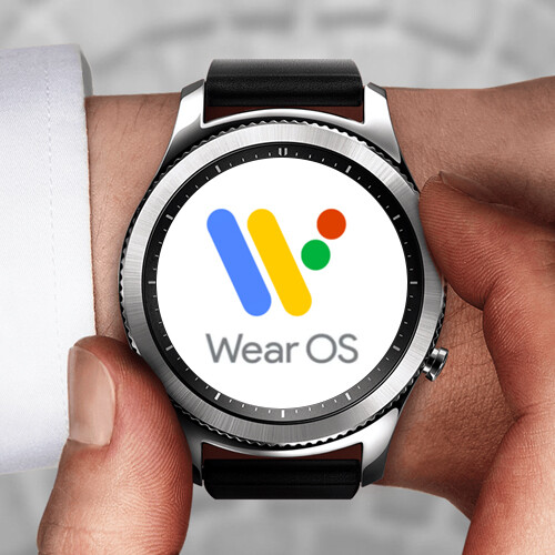 Samsung Galaxy 4 To Ditch Its Tizen OS And Replace It With Google Wear OS