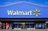 Walmart's Unannounced Cloud Gaming Service Leaked With Detail Via Confidential Epic Emails