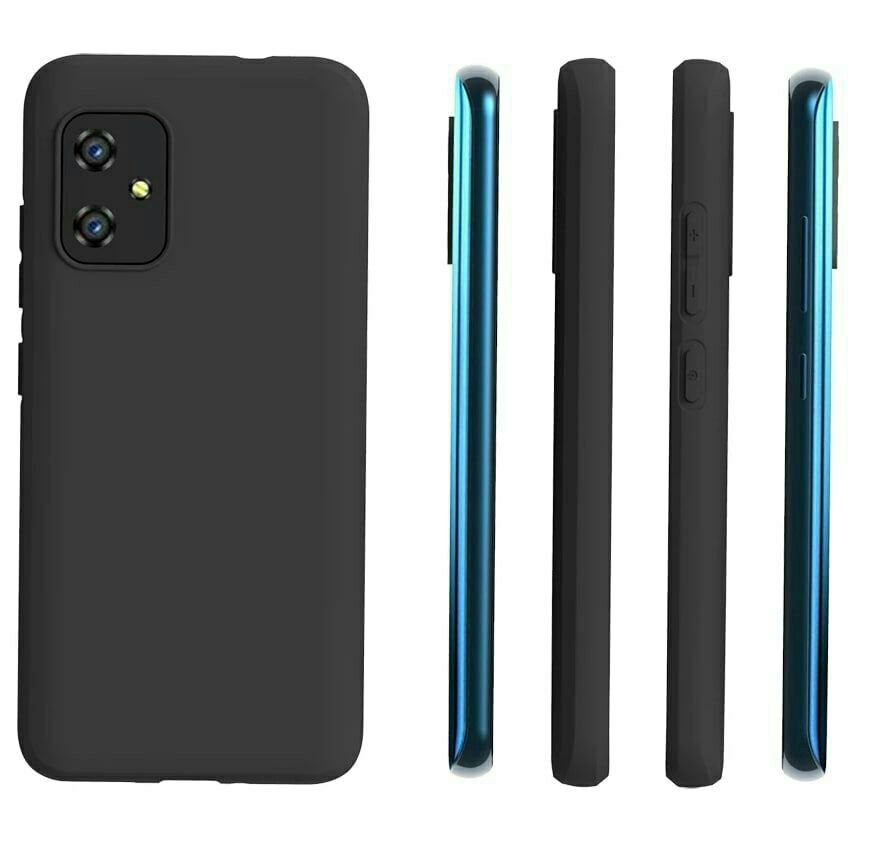 New Improvements Made In Camera Section For Asus ZenFone Mini 8 Series