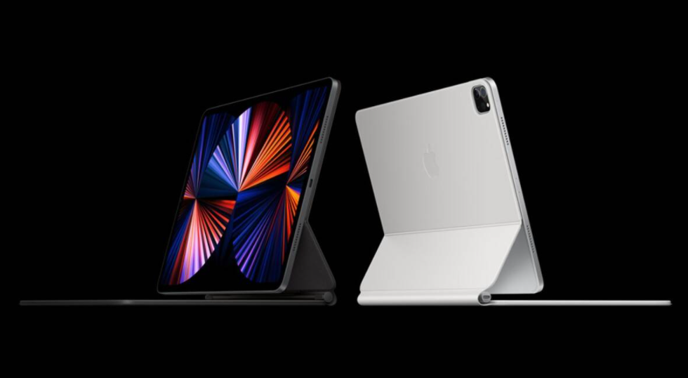 Want To Buy The New 12-9 Inch iPad Pro? You Might Have To Wait Until July To Get One