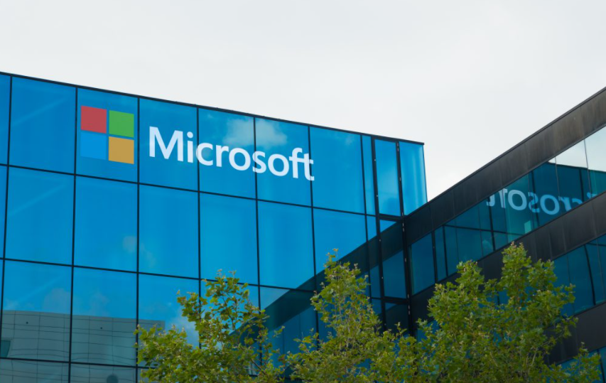 Microsoft To Soon Launch Windows 10X – A New Competitor For Chrome OS