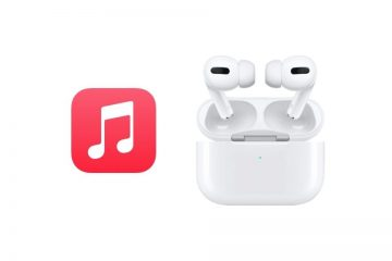 Upcoming Apple AirPods, AirPods Pro & AirPods Pro Max Won't Support Hi-Res Lossless Audio Via Apple Music