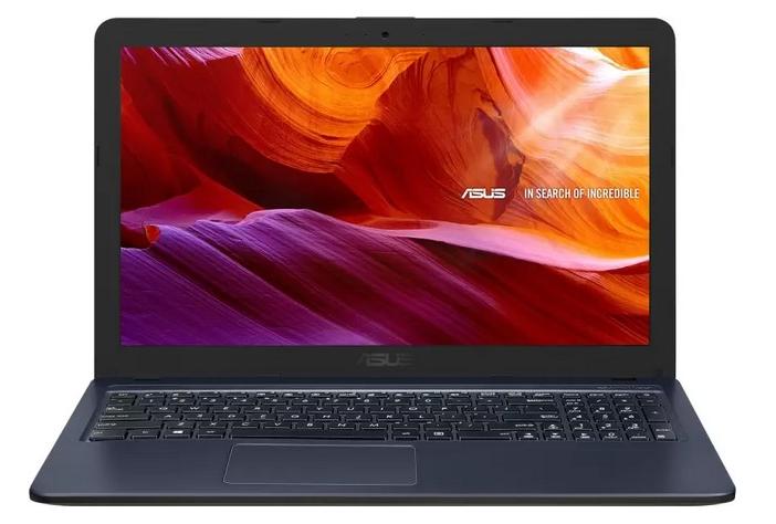 Asus VivoBook 15 - Official Look