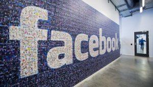 Downpour Interactive Acquisition by Facebook