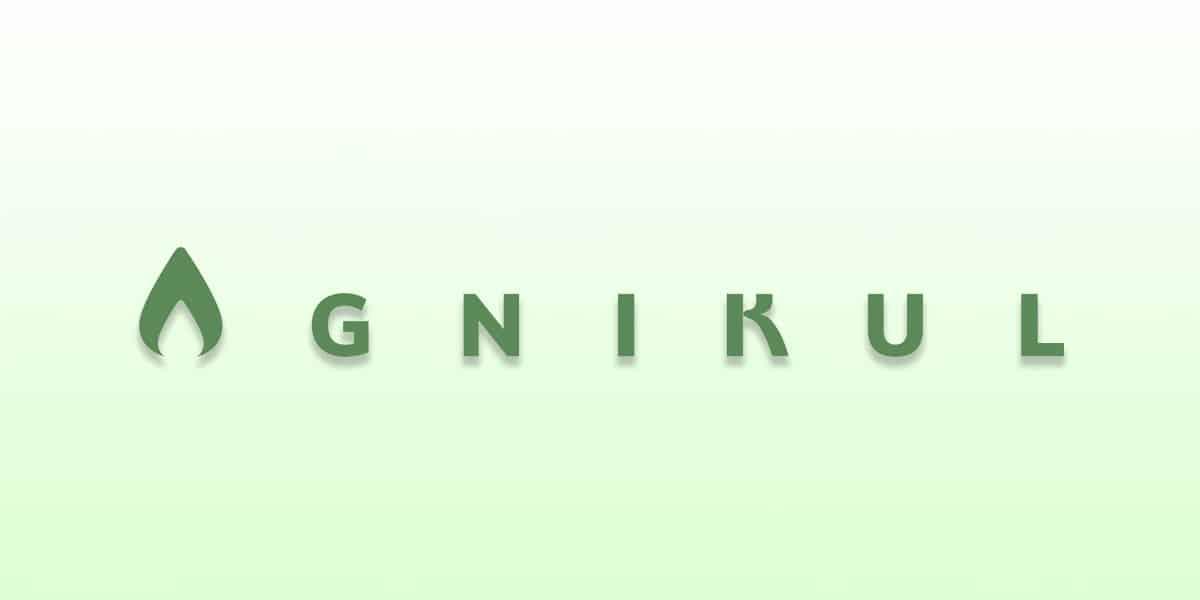 Agnikul