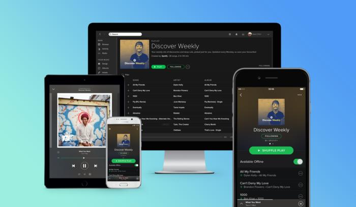 Apple Music Hi-Fi Lossless Audio Tier