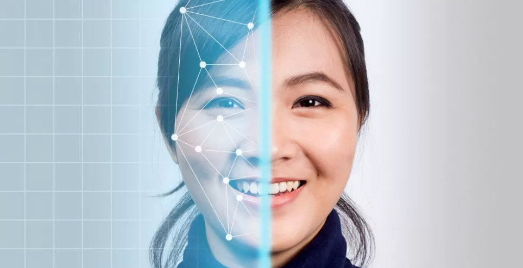 Tools Which Can Assist in Facial Recognition AI Spoofing