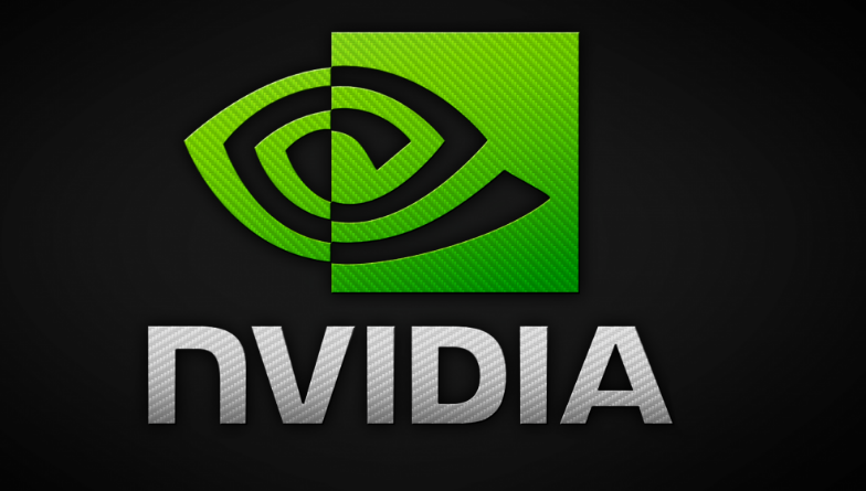 Nvidia and Arm delayed by Brussels