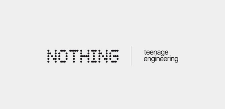 Nothing Collaborates With Teenage