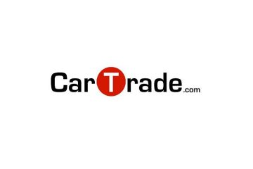 CarTrade