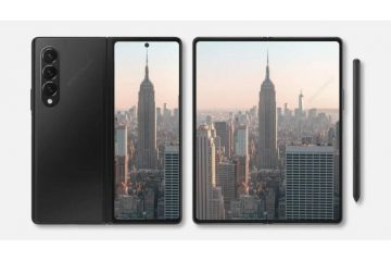 In August 2021, Samsung is expected to release the Galaxy S21 FE, Galaxy Z Flip 3, & Galaxy Z Fold 3.
