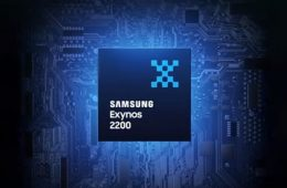 Samsung's Latest Exynos 2200 Chips Will Powering Laptops & Smartphones Released From Q2 2021