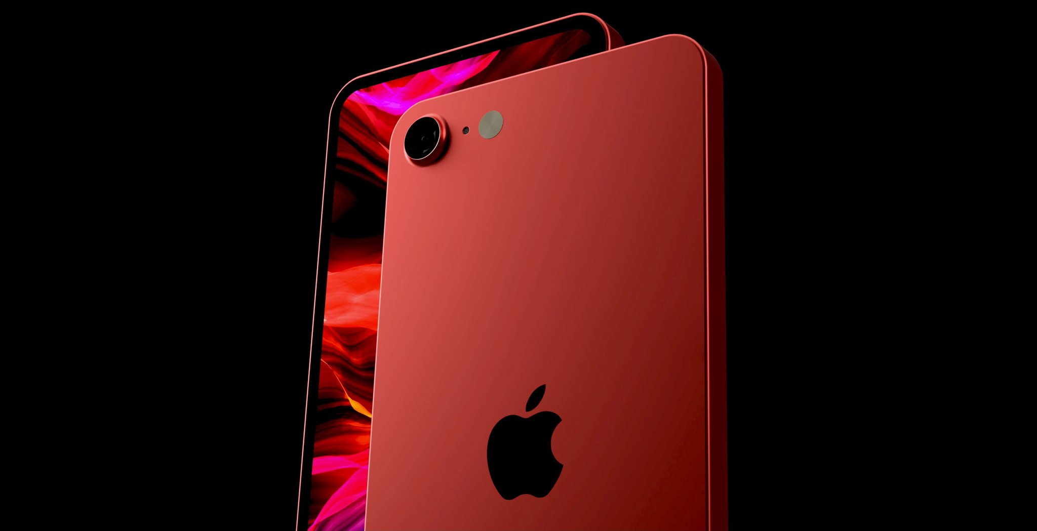 Apple iPod With Touch & Face ID Could Launch Later This Year