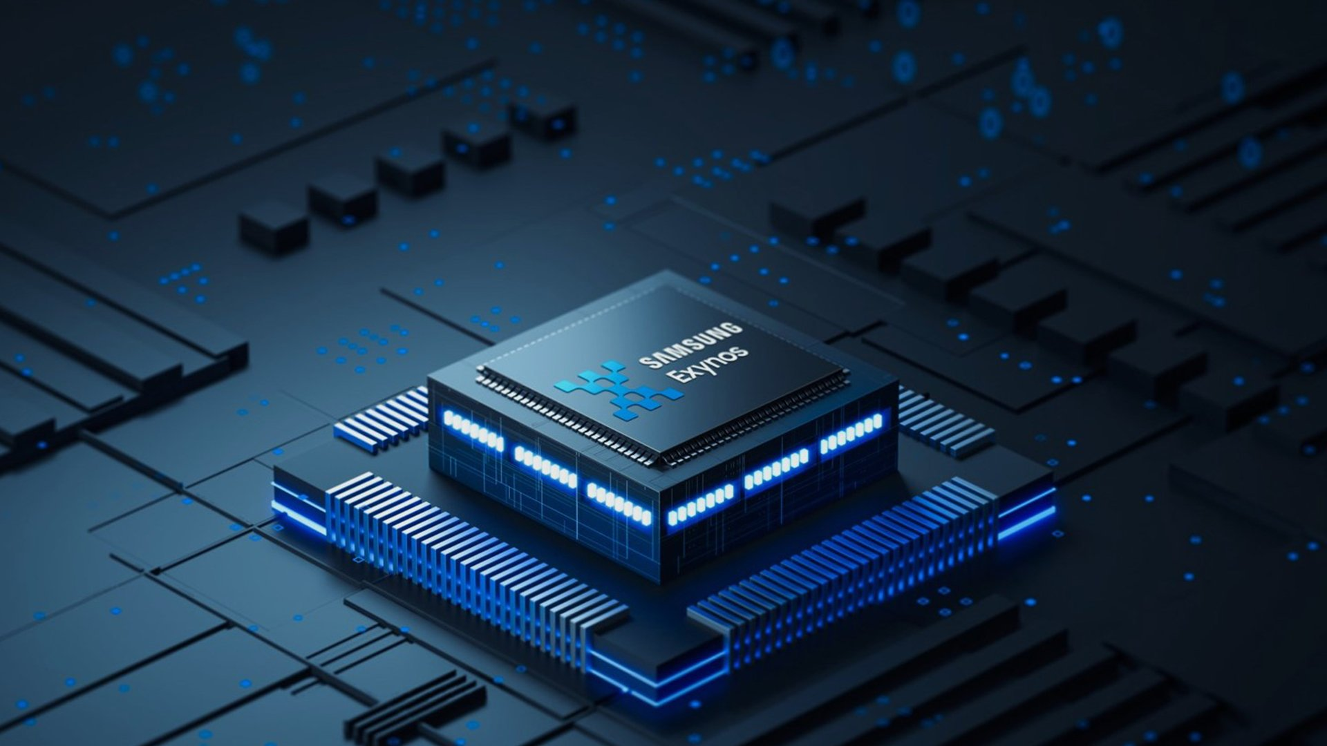 Samsung Exynos 2200 Chipsets To Make Its Way To Laptops And Smartphones In The Second Half Of 2021