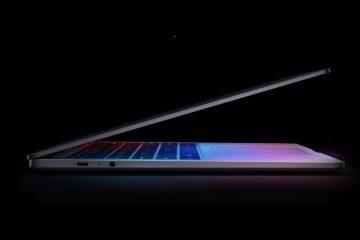 Xiaomi To Launch Mi Notebook Pro X Featuring NVIDIA RTX 3050 Ti GPU In June