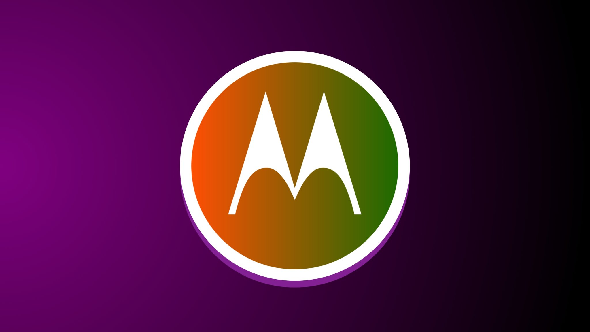 E1CV-Motorola Is Reportedly Working On A Smartphone That Can Charge Wirelessly Over The Air