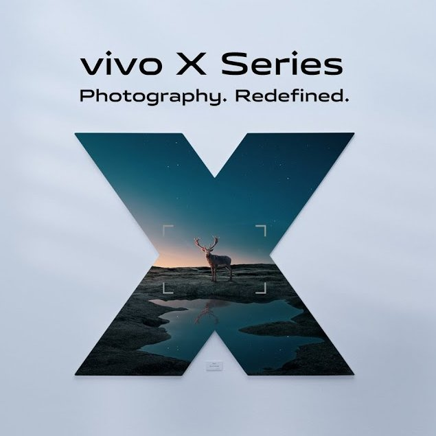 Vivo To Give Three Years Android Updates For Its X Series Lineup
