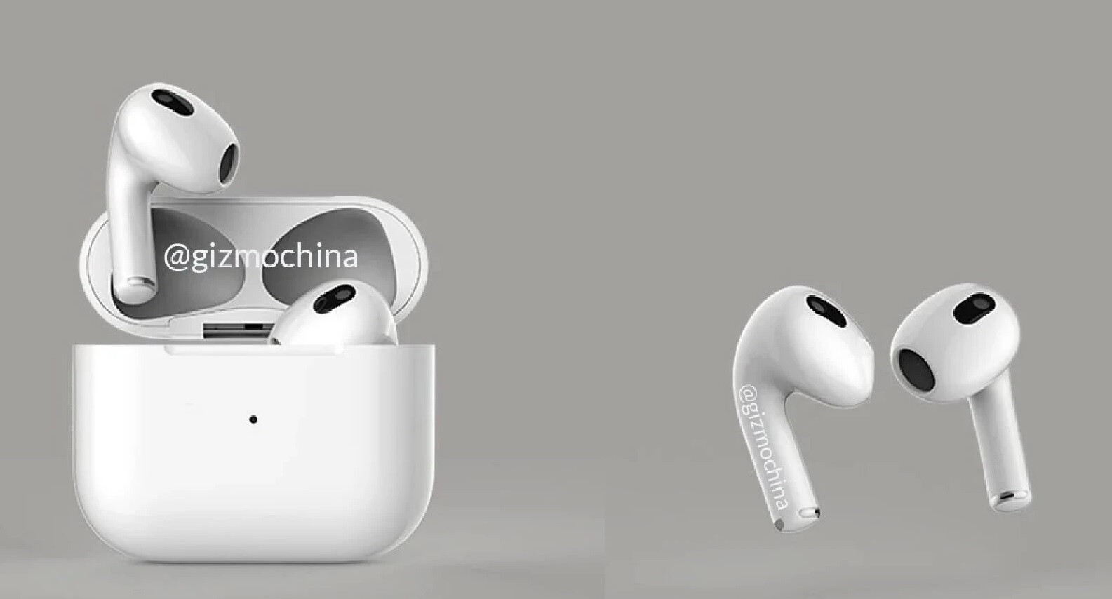 AirPods 3 – What Are The Rumours For Its Launch