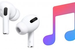 Apple May Launch AirPods 3 & Apple Music Hi-Fi Tier On 18th Of May