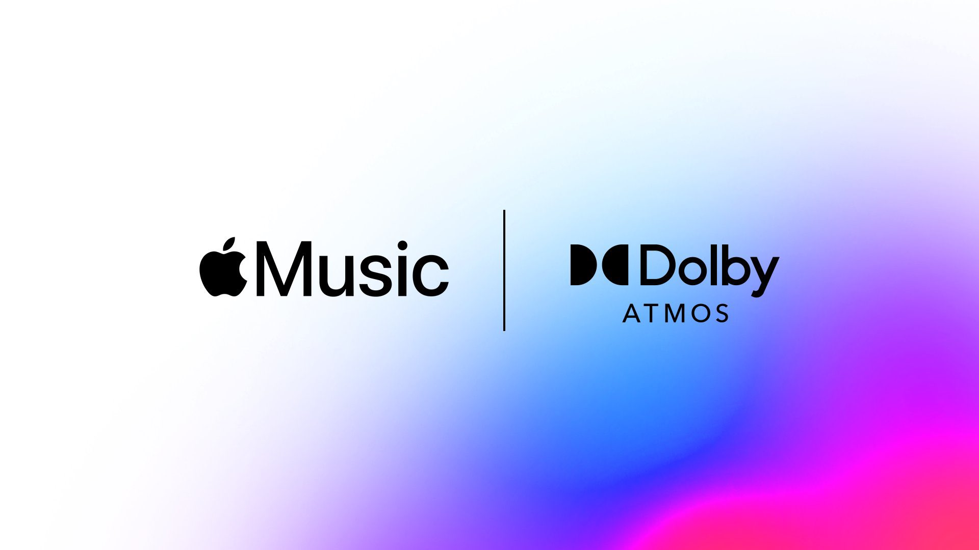 Spatial Audio With The Dolby Atmos Made Lossless Audio A Reality