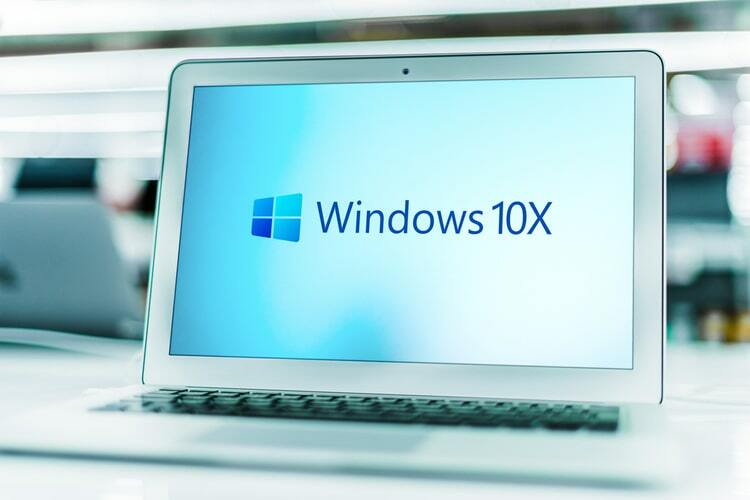 Microsoft Cancels Windows 10X Launch And Development – Here Is Why?