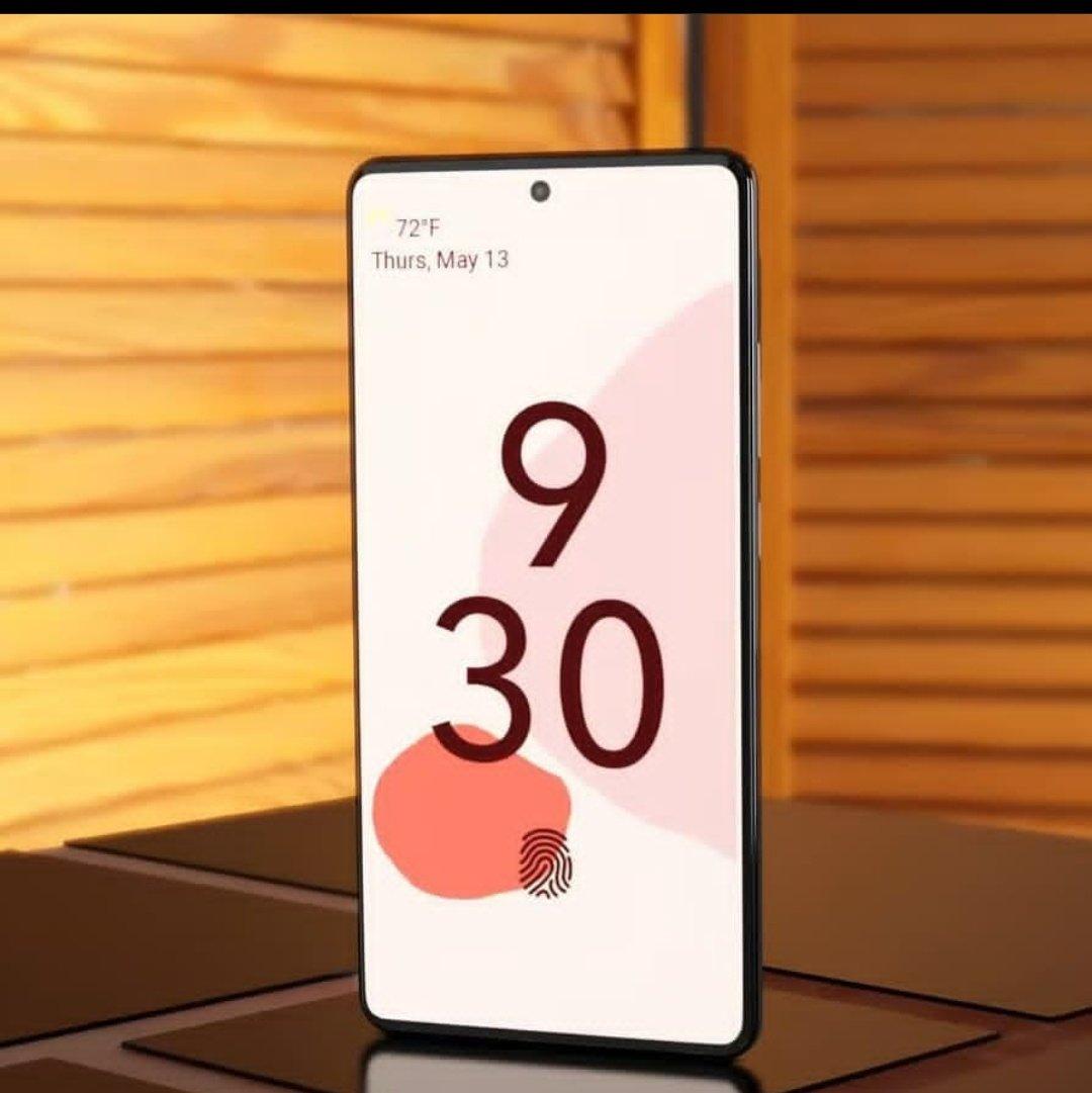 Google Pixel 6 – Complete Details On Release Date, Specification, New Leaks & Updates On Google's Whitechapel Chip