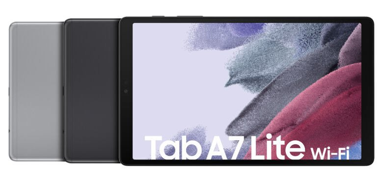 Samsung Galaxy A7 Lite – Specification Details