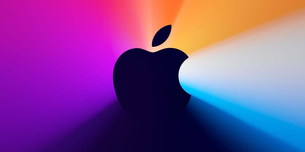 Apple Again Sued For An Antitrust Lawsuit For Apple Watch