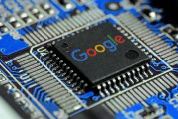 Updates On Google's Custom Whitechapel Chipset For Google Pixel 6