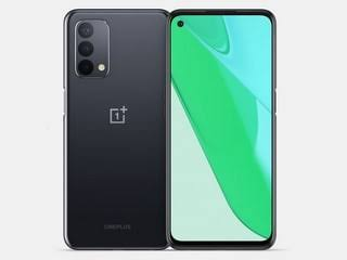 OnePlus Nord CE 5G – Complete Details On Specification And What You Should Know