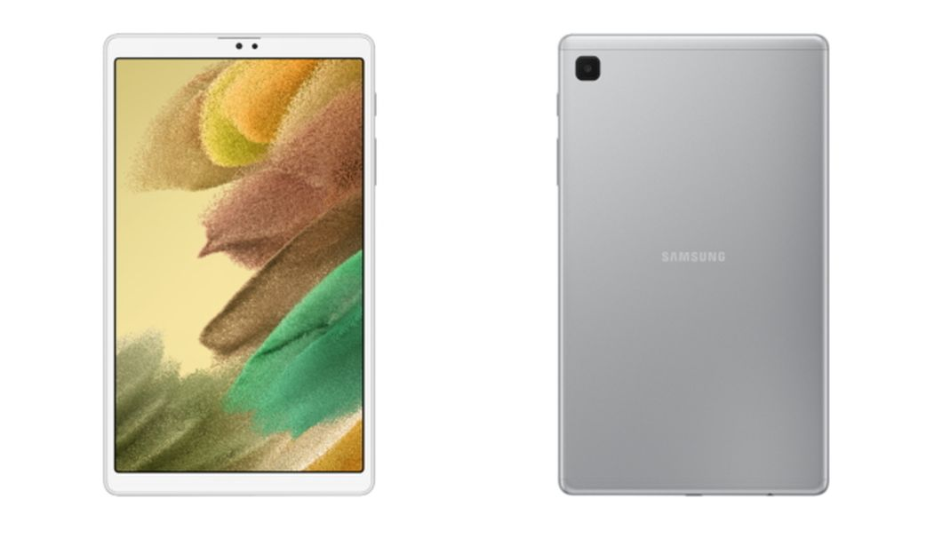 Samsung Galaxy A7 Lite – Comparison With S7 FE