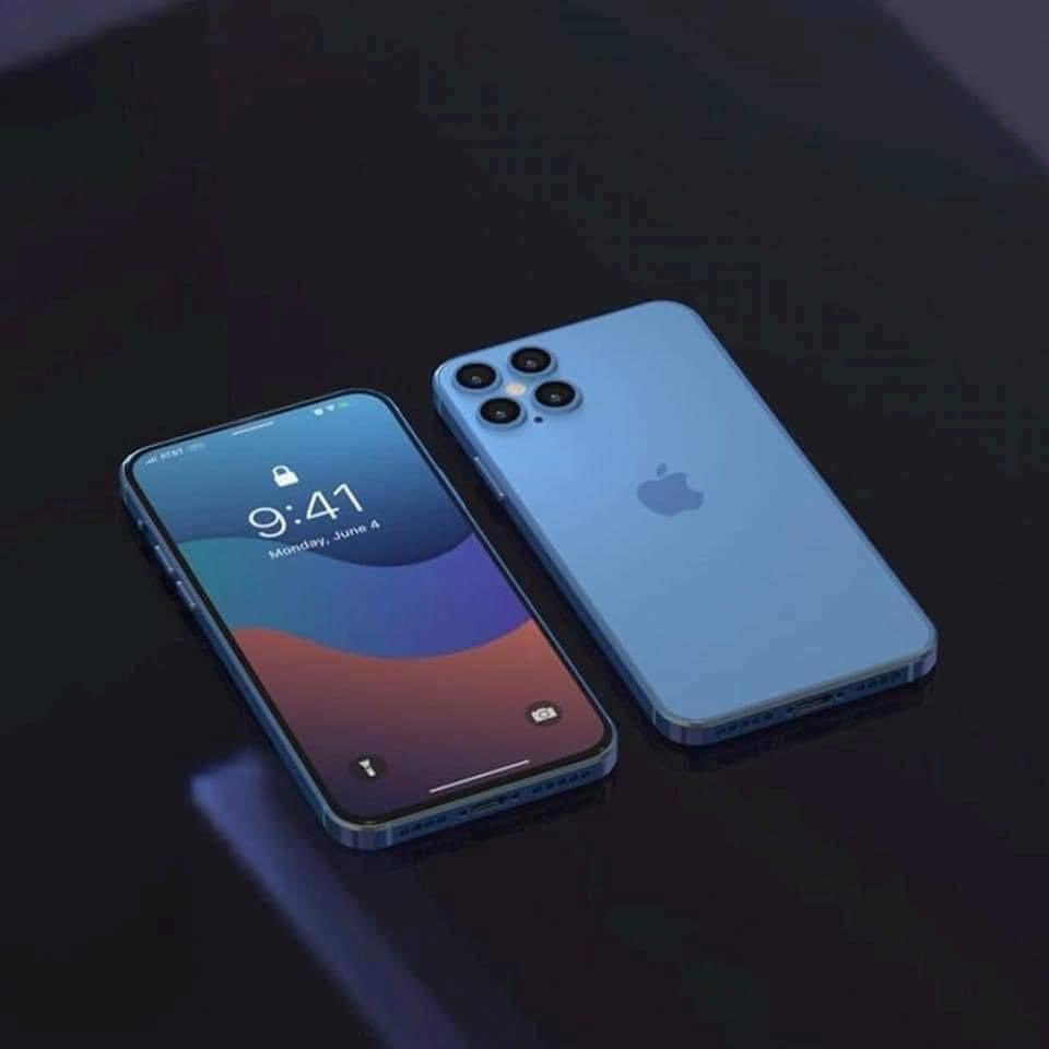 Apple VS Samsung – Will Apple Actually Beat Samsung After iPhone 13 Launch?