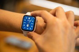 Apple Facing Another Antitrust Lawsuit