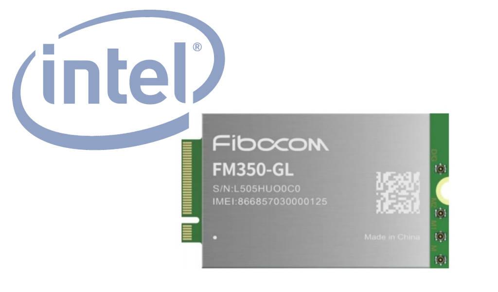 Intel Costa Rica $600 million