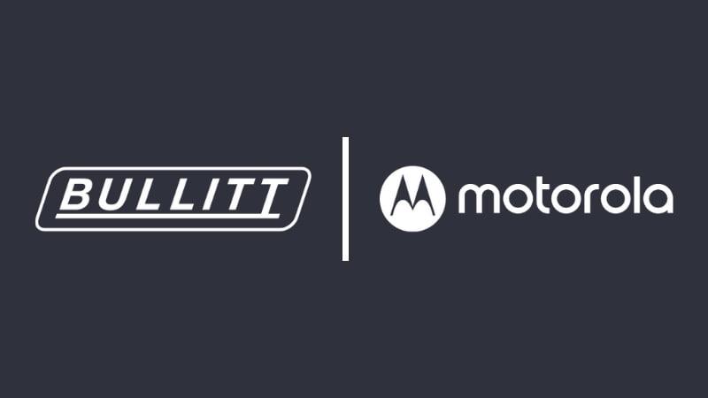 Motorola New Rugged Smartphone – Complete Details