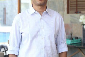 Founder Credit Fair- Aditya Damani