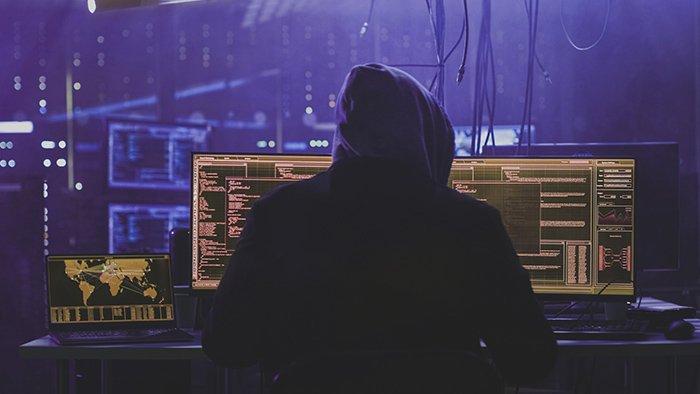 Polygon hacker