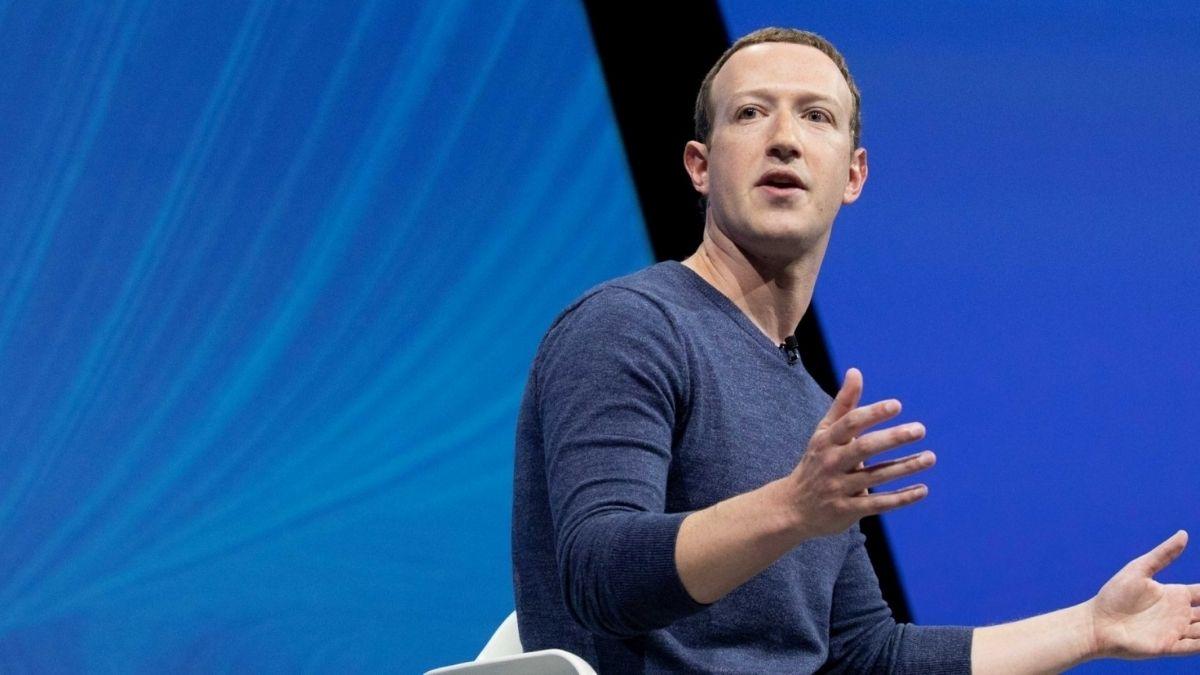 Roger tells FB to Zuck Off