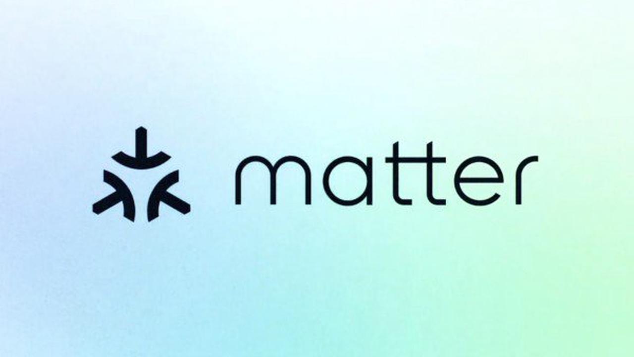 Google Matter