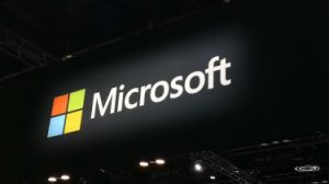 Microsoft Counterfit