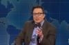 Musk on SNL